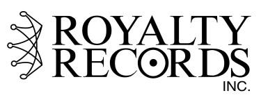 new_royalty_logo_WHITEBACKGROUND