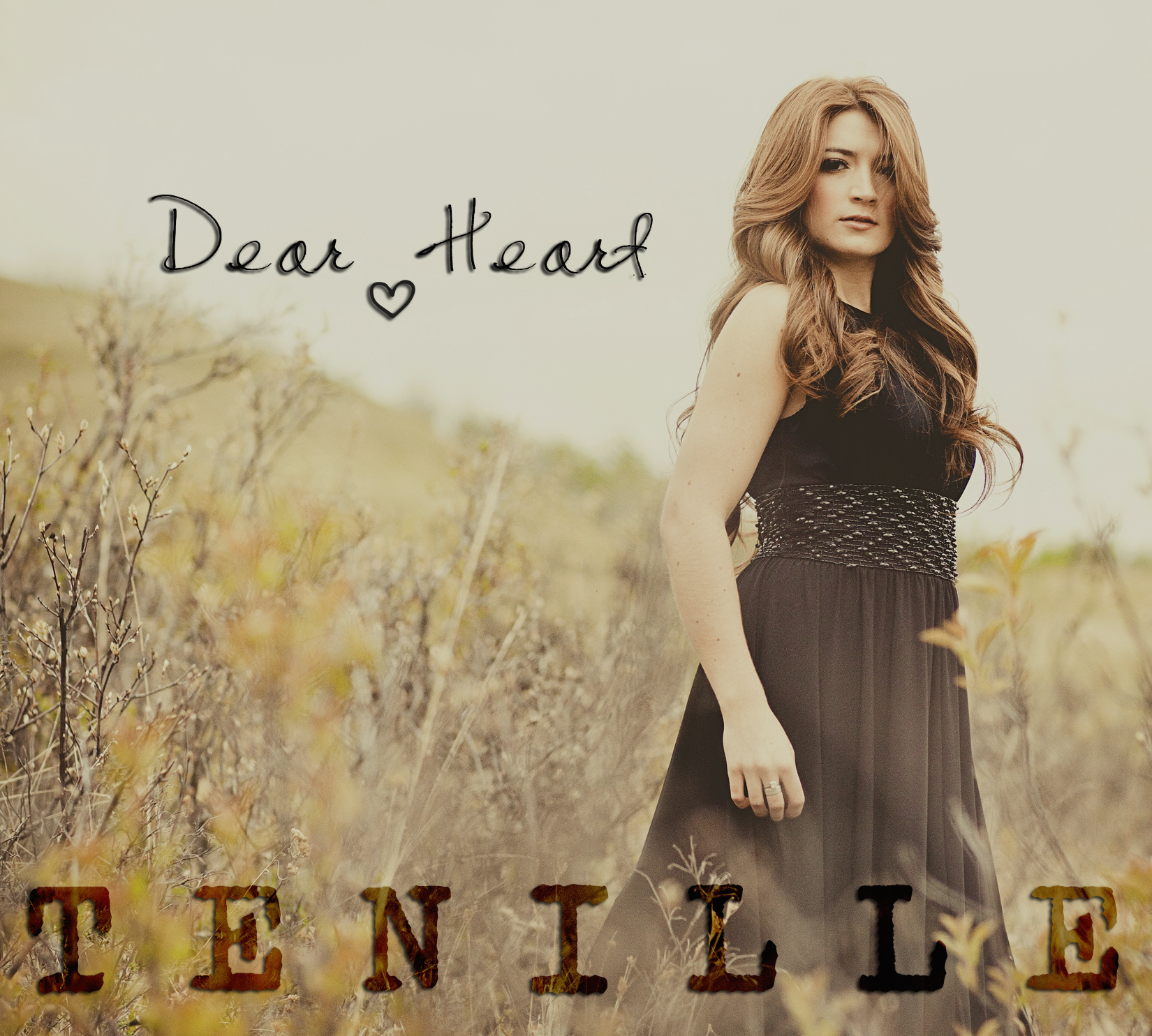 Dear Heart Single3