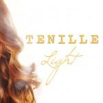 "Award-Winning Canadian Country Artist Tenille Releases New Album ""Light""!"
