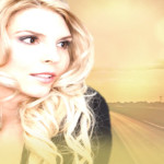 KATIE MISSION RELEASES NEW SINGLE!