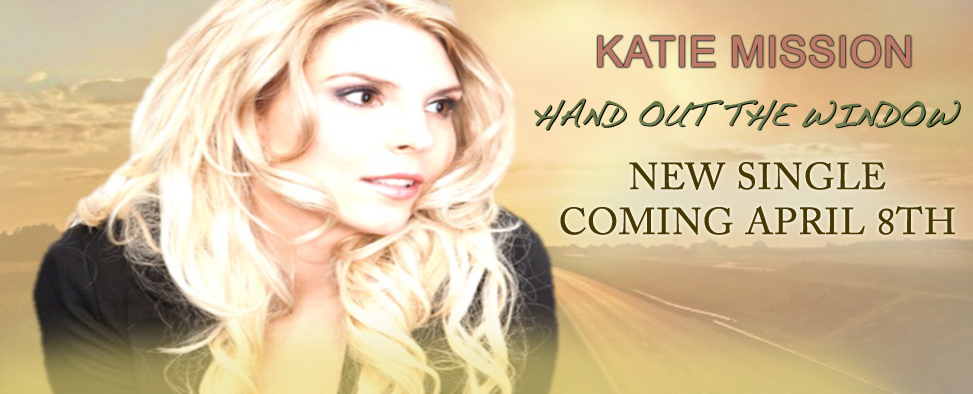 KATIE MISSION FB BANNER