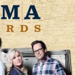 ROYALTY'S HEY ROMEO & TENILLE RECEIVE 2013 CANADIAN COUNTRY MUSIC AWARD NOMINATIONS!