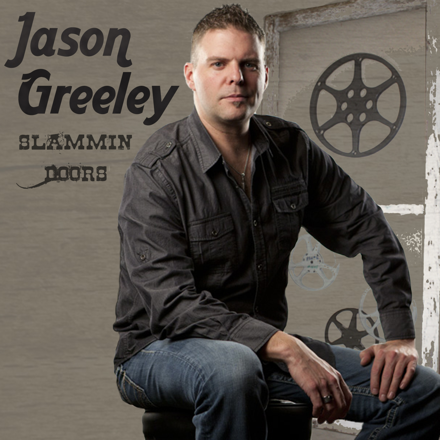 Jason Greeley Slammin Doors(1)