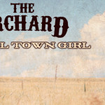 New Single from The Orchard
