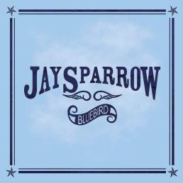 JS-Bluebird