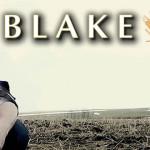 ROYALTY RECORDS SIGNS BLAKE REID!