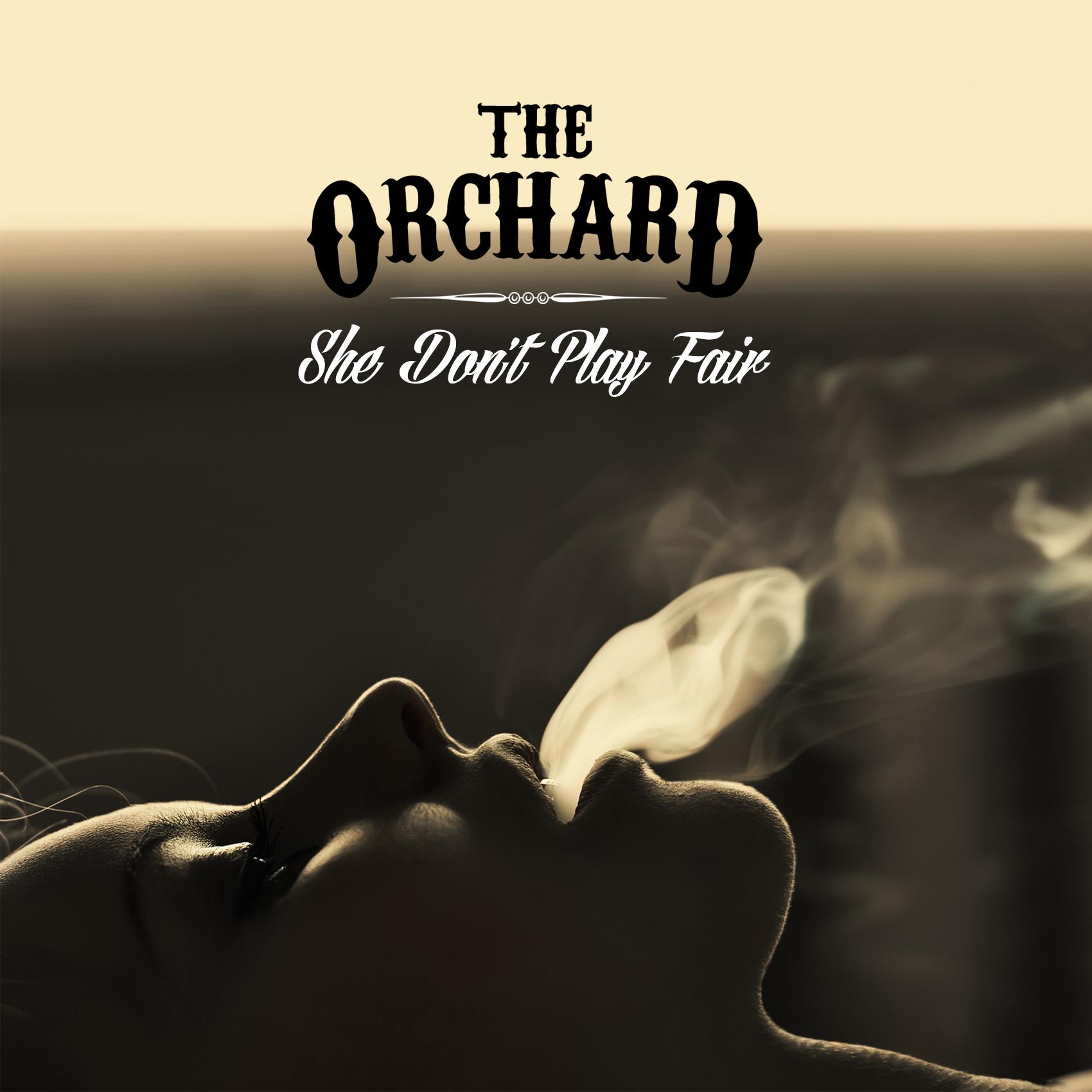 TheOrchard-SDPF