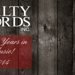 Royalty Records Announce Agency / Distribution Agreement with Sony Music Entertainment Canada