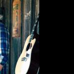 TRISTAN HORNCASTLE RELEASES NEW SINGLE