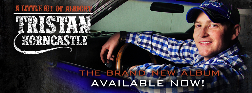 TH_album_FB_banner_2014AVAILNOW