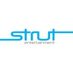 strut-new-logofinal_-_TWITTER