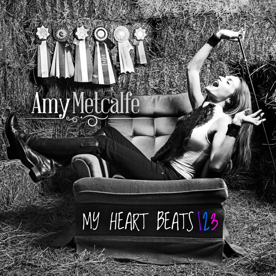 Amy_M_My Heartbeats123_final
