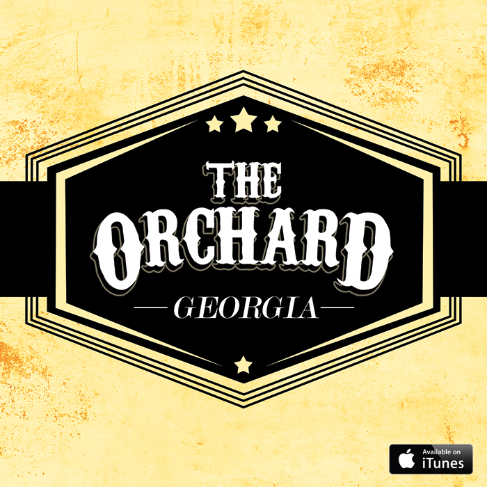The Orchard-InstagramV2