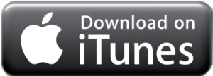 iTunes_Logo copy