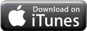iTunes_Logo copy