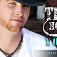 YOU WANT – THE NEW SINGLE FROM TRISTAN HORNCASTLE