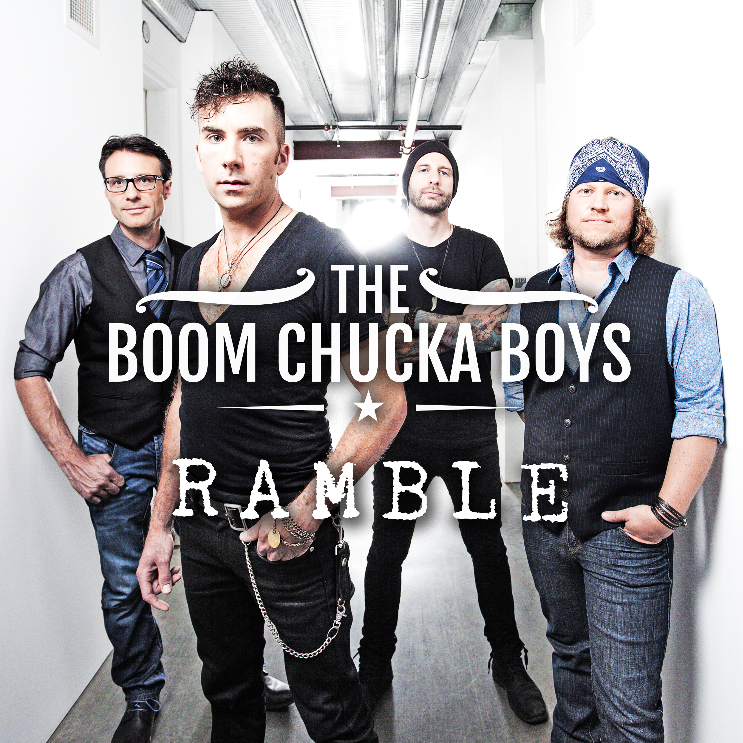 BCB_Ramble_iTunes