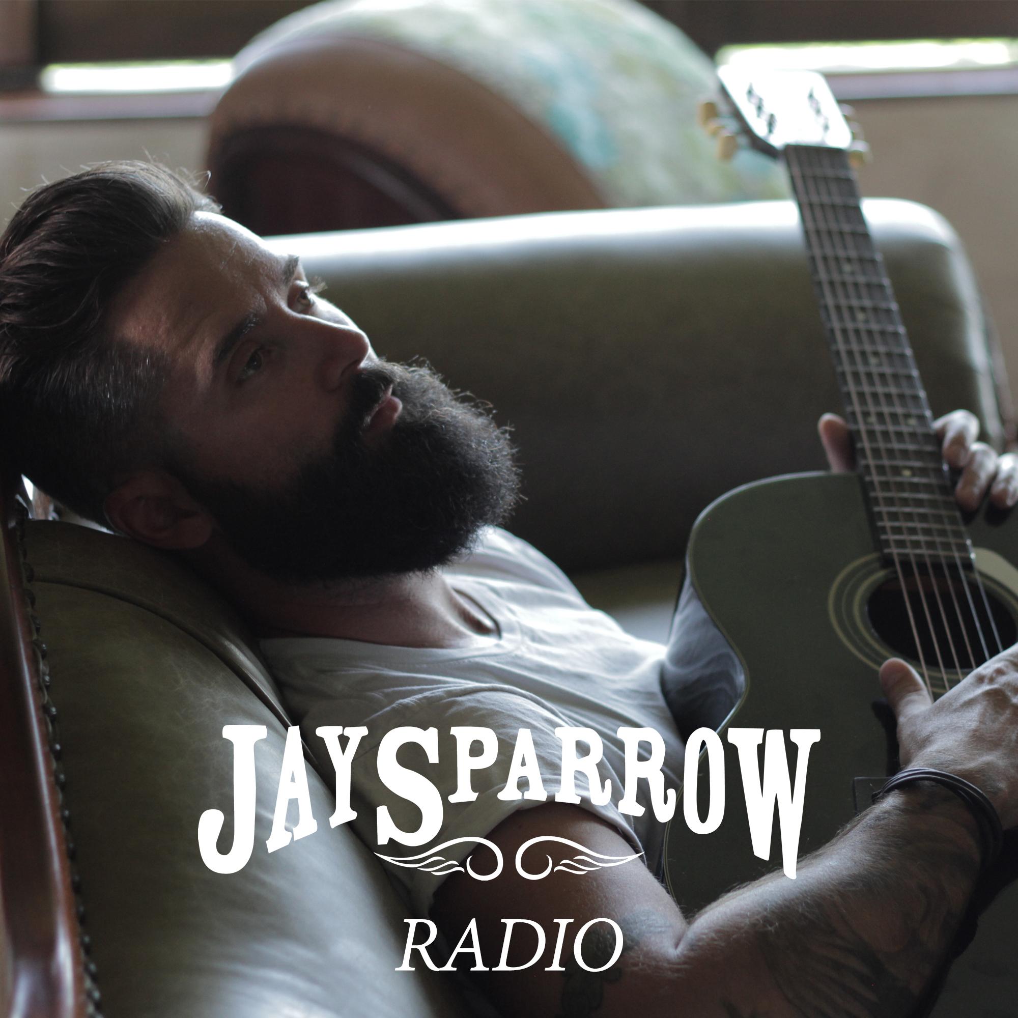 JaySparrow4