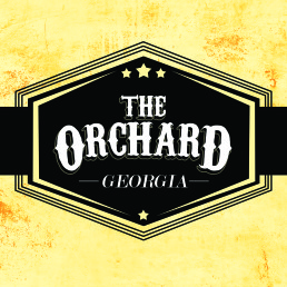 The  Orchard-Cover-SMALL