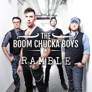 BCB_Ramble_iTunes