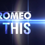 NEW SINGLE FROM HEY ROMEO HITS RADIO THIS WEEK!
