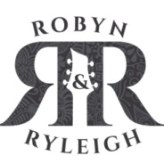 Royalty Records Strikes a Sisterly Chord by Signing Robyn & Ryleigh