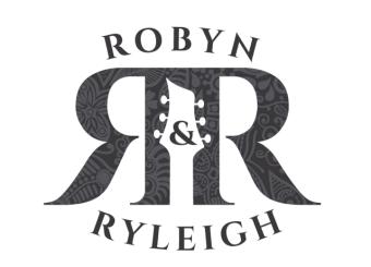 R&R-Logo1