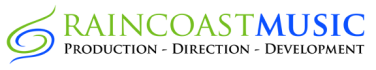 raincoast-logo