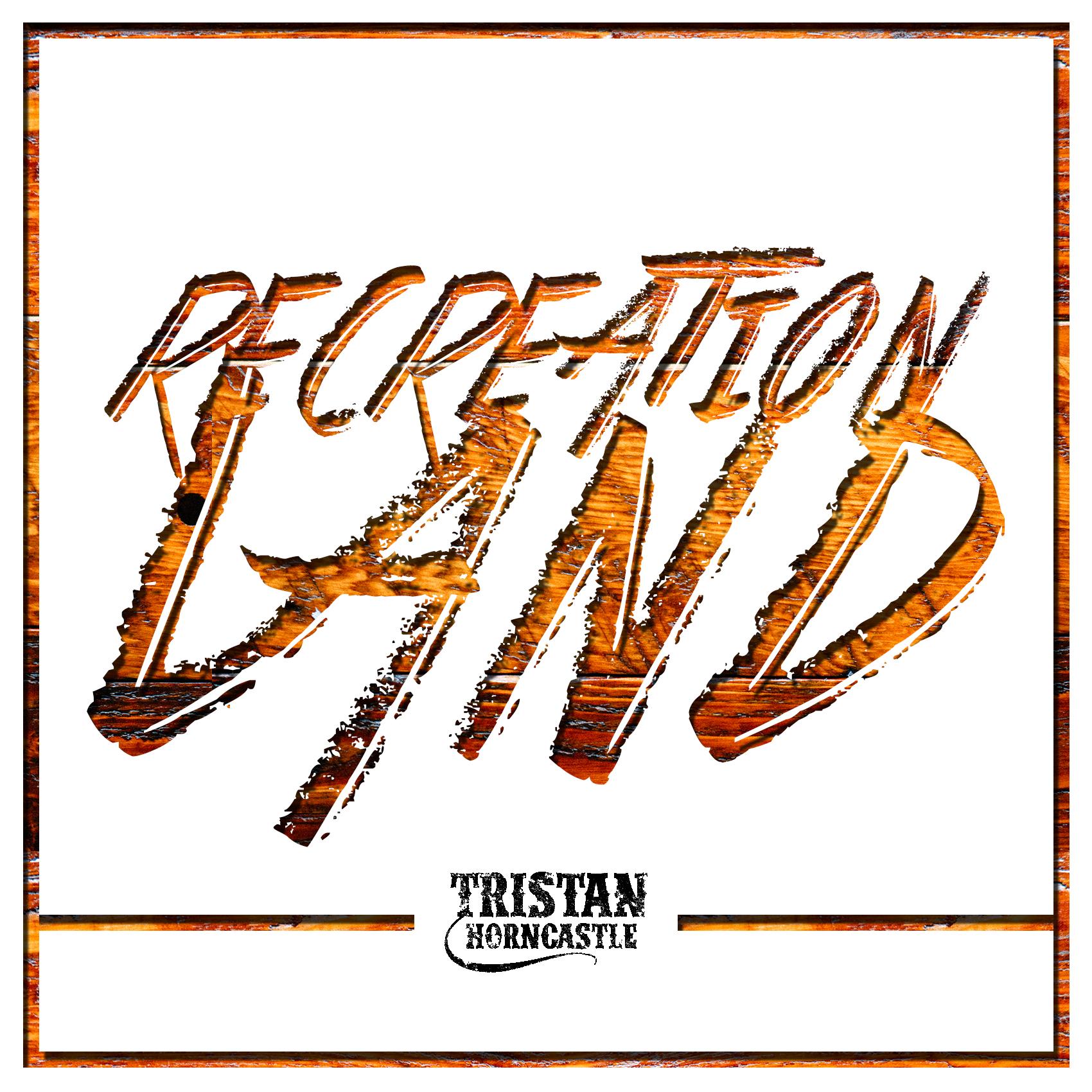RecreationLand-CoverV1