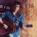 BRAND NEW SINGLE FROM BLAKE REID