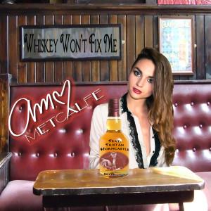 Cover Art Whiskey