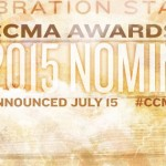 ROYALTY RECORDS 2015 CCMA NOMINEES ARE…