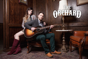 The Orchard-GM-2