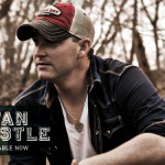 DRINKIN' GIRL THE BRAND NEW SINGLE FROM TRISTAN HORNCASTLE