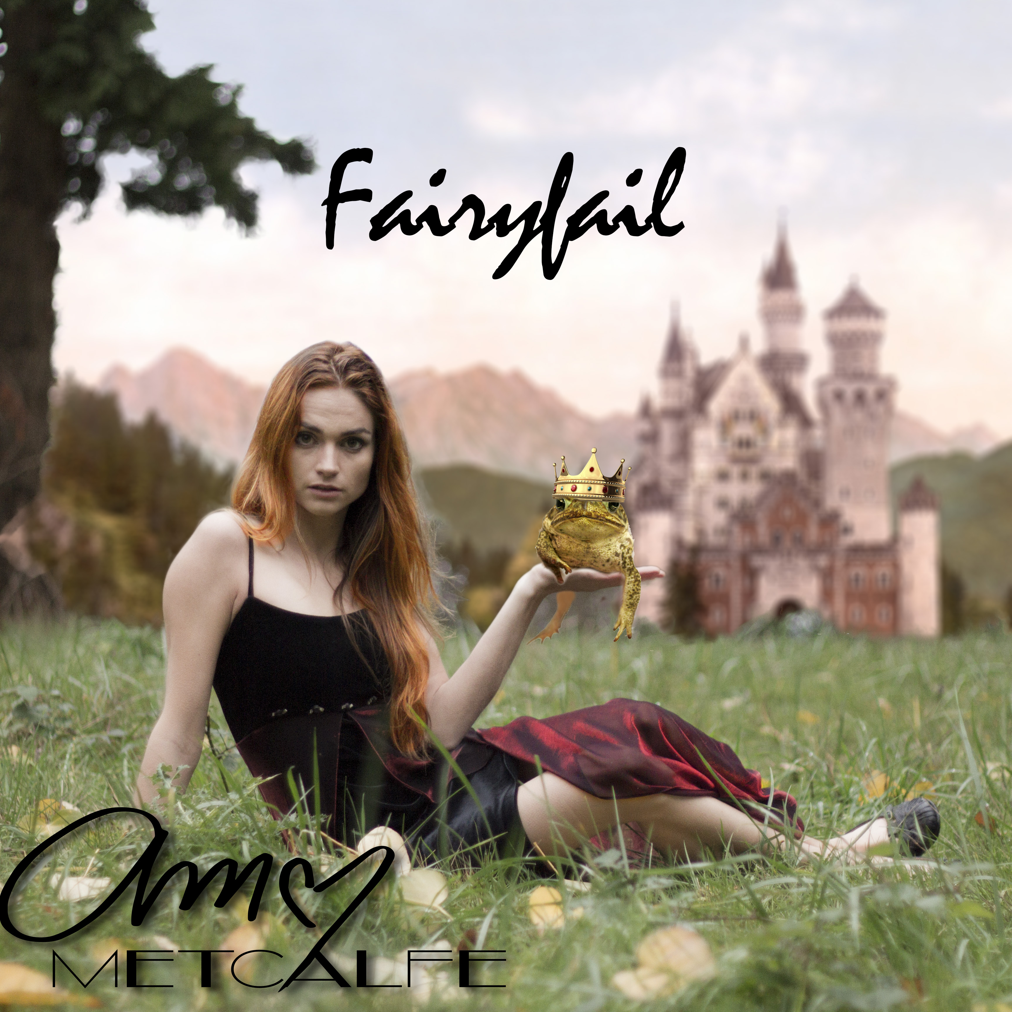 fairyfail square