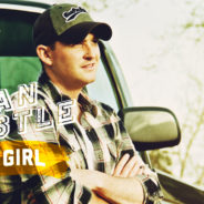 ON MY WAY GIRL THE NEW SINGLE FROM TRISTAN HORNCASTLE