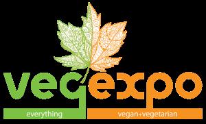 web logo_WHITE