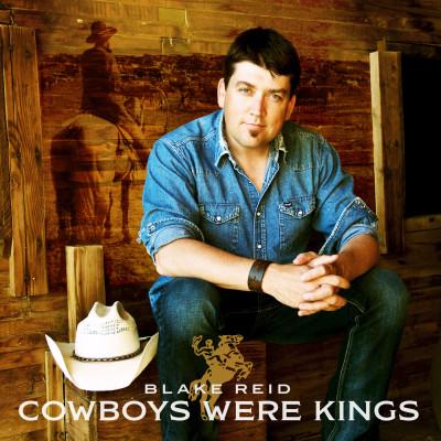 BR_CowboysKings_cvrFINiTunes