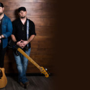ROYALTY RECORDS WELCOMES CHRIS BUCK BAND TO THE ROSTER!