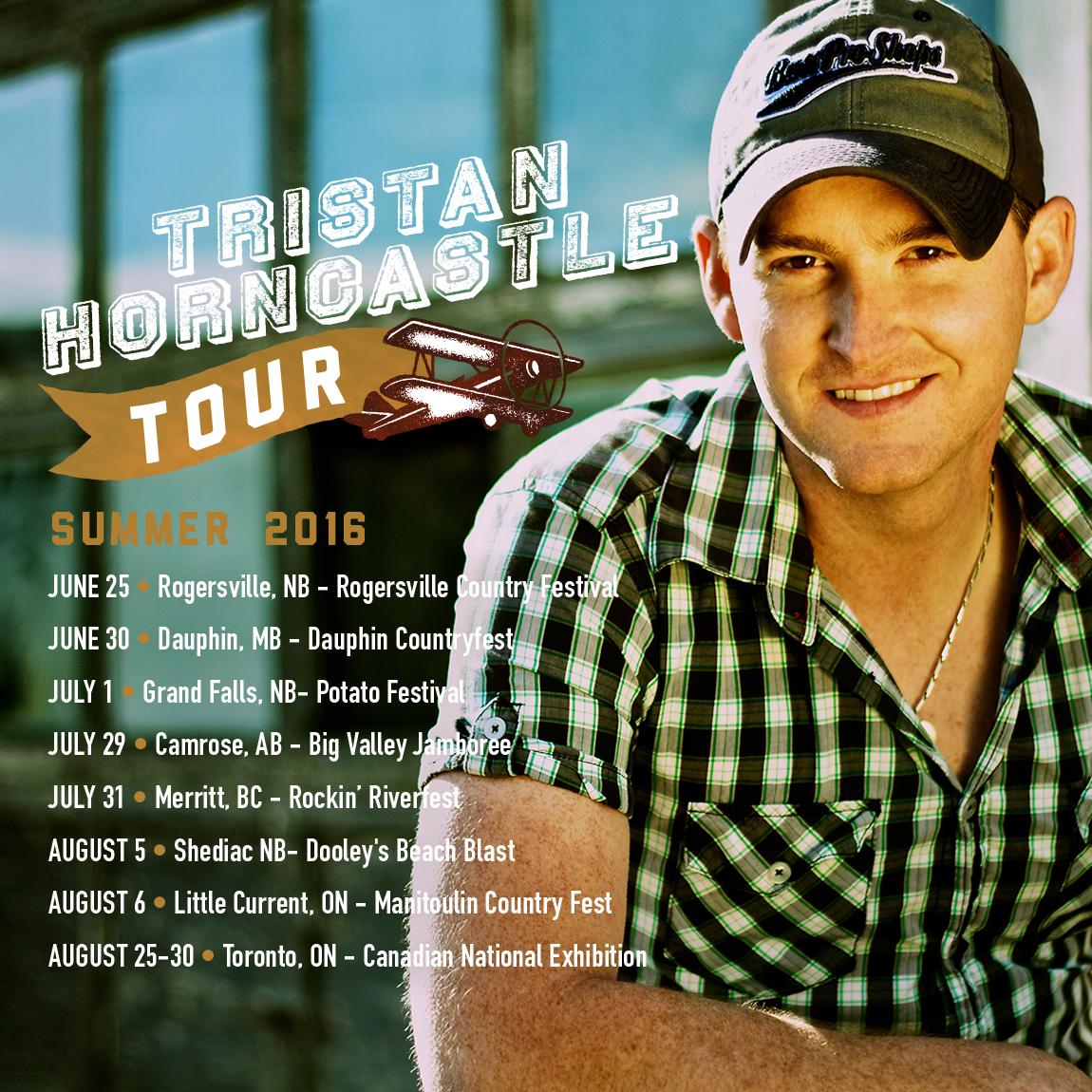 Tristan_TourPromoNEWsummer-2