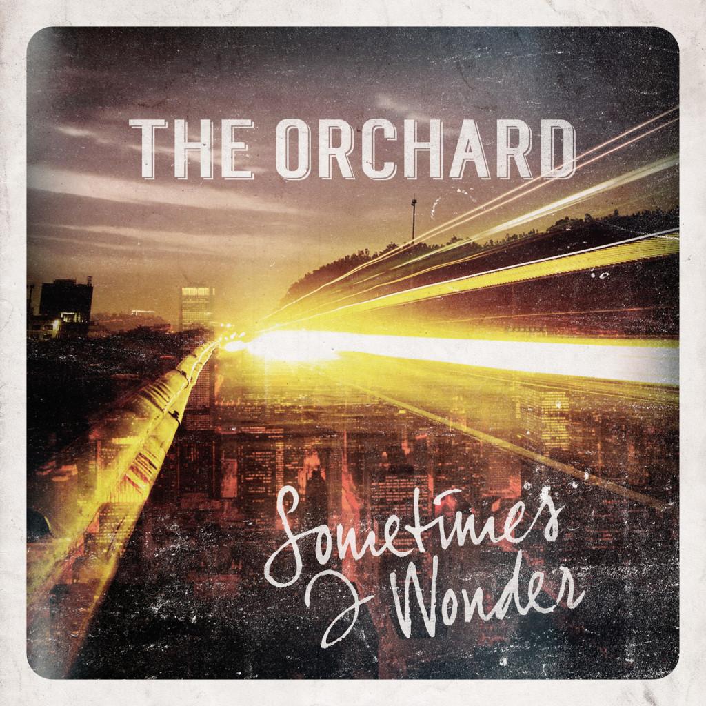 orchard_sometimes_cvrfinalweb