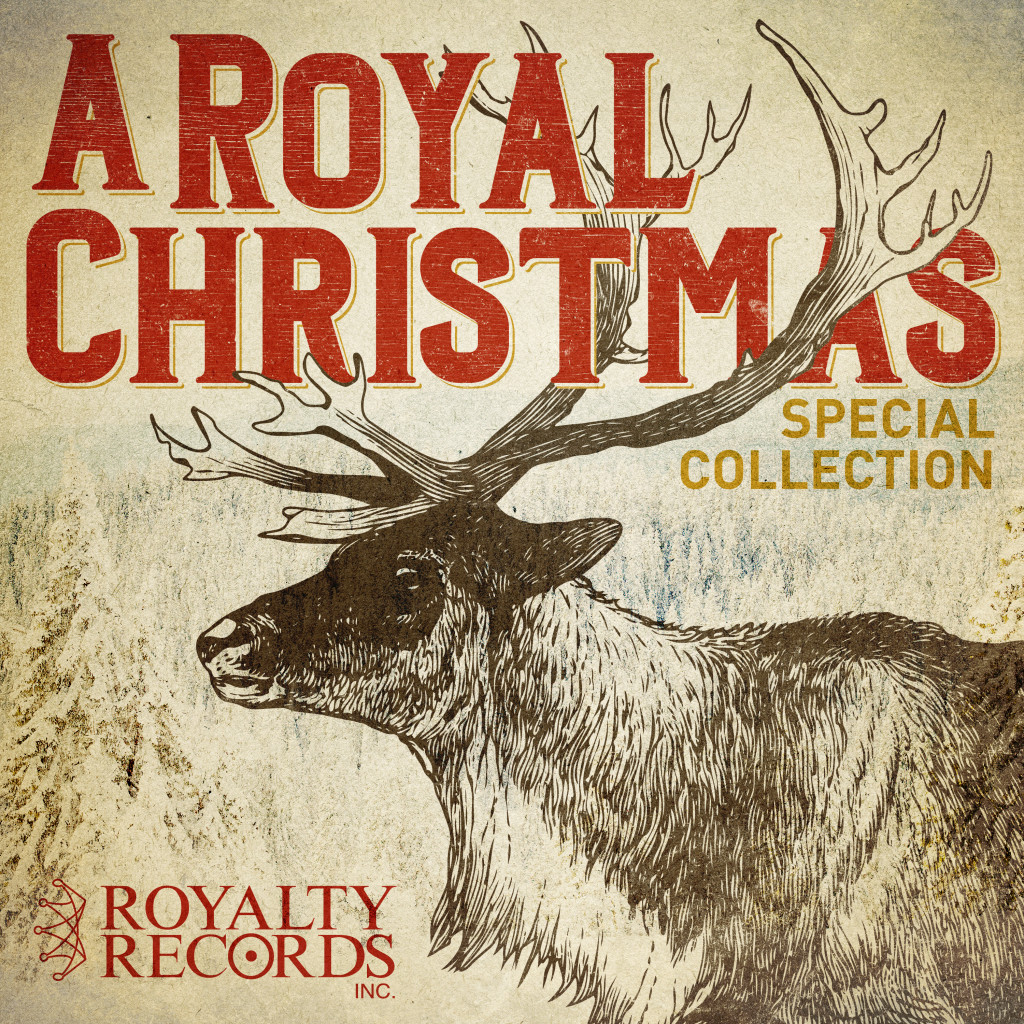 royal-christmas