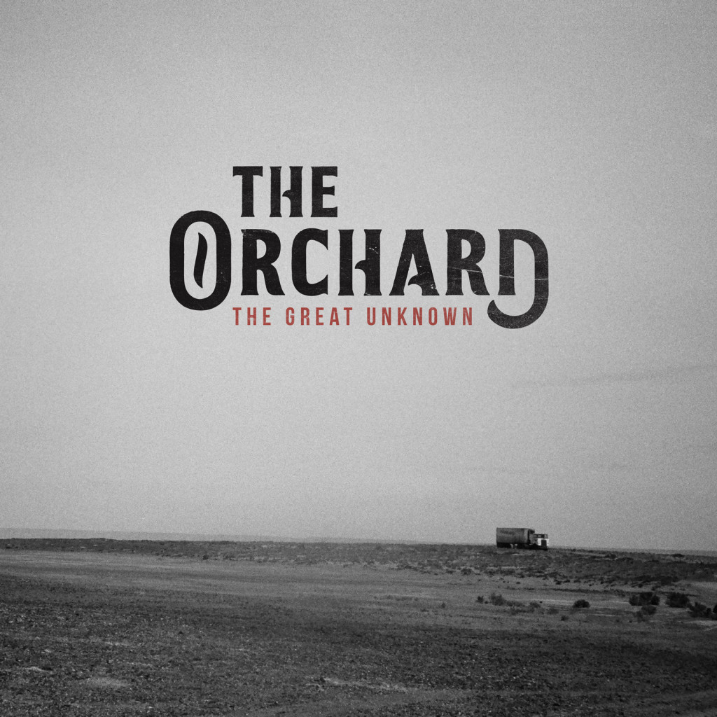 Orchard_UNKNOWNcoverWEB