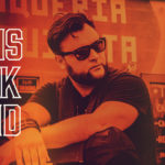 CHRIS BUCK BAND RETURNS WITH RELEASE OF BRAND NEW SINGLE & VIDEO 'RDNKN' AT RADIO & ONLINE NOW