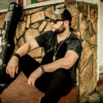 """CHRIS BUCK BAND TO RELEASE SOPHOMORE ALBUM ALL IN FEBRUARY 8   NEW SINGLE """"GOOD OL' DAYS"""" AVAILABLE NOW"""