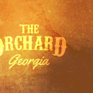 BRAND NEW SINGLE FROM THE ORCHARD